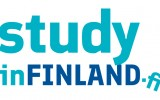 Go to website Study in Finland.