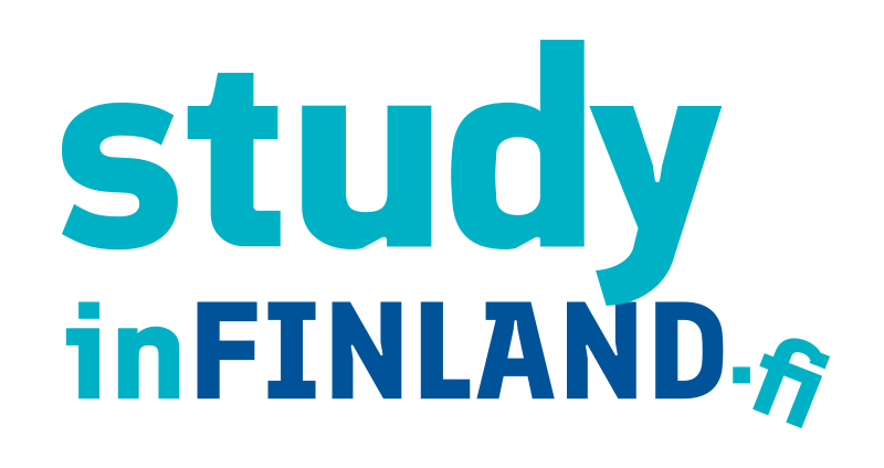 Go to Study in Finland webservice.