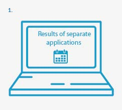 Separate_results